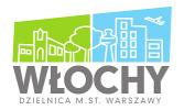 dzielnica-wlochy