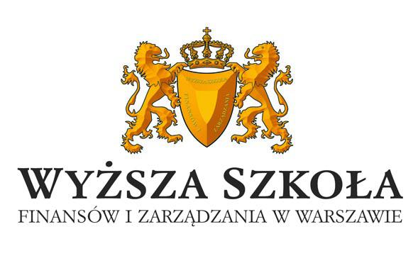 logo_WSFiZ_150dpi