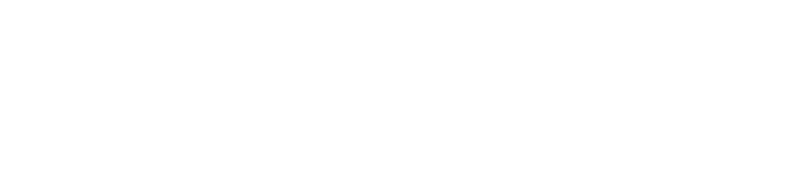wawer_podstawowa_pl