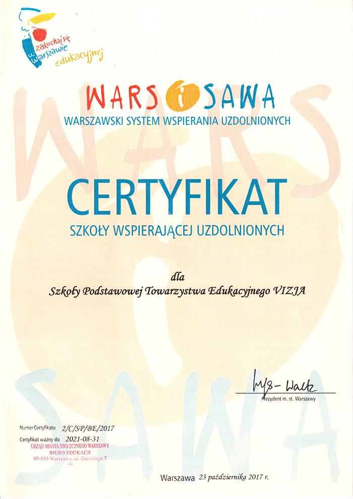 WarsiSawa_certyfikatTEVizja2017