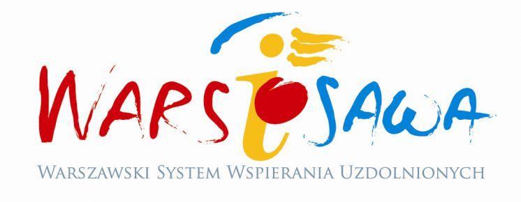 Warsisawa2