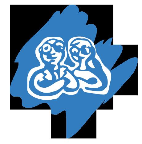 finskie_ikony2kadra