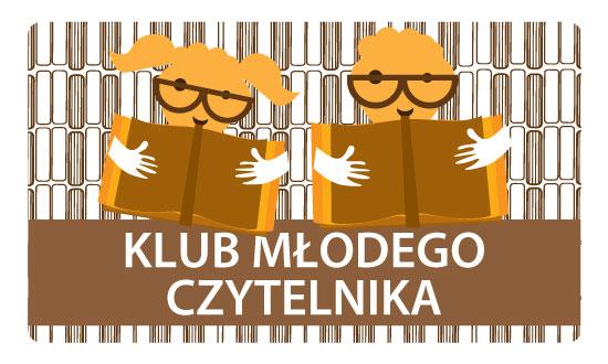 klub_mlodego_czytelnika