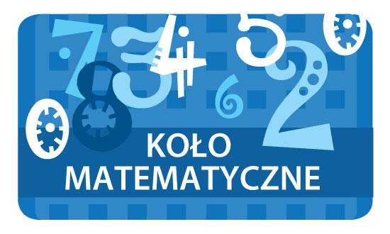 kolo_matematyczne