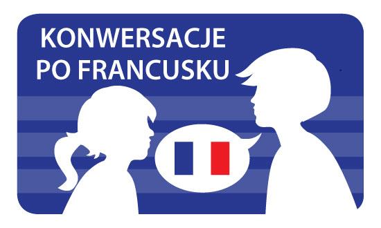 konwersacje_po_francusku