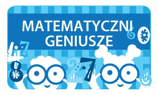 matematyczni_geniusze