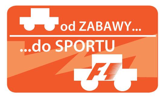 odZABAWYdoSPORTU-01