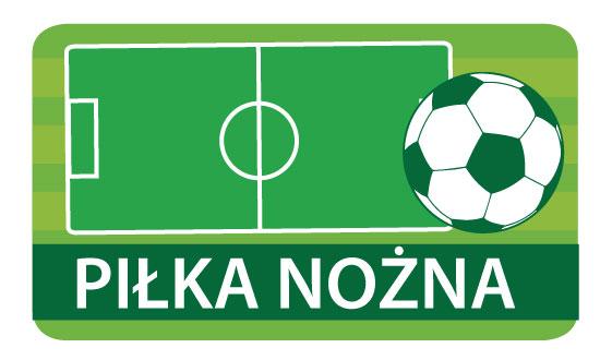 pilka_nozna