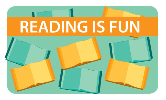 rEADING_IS_FUN_550x330px