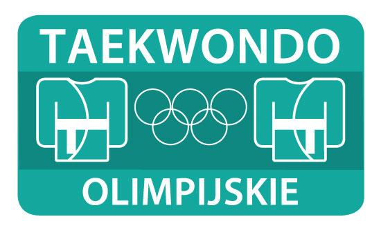 teakwondo_olimpijskie