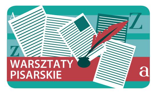 warsztaty_pisarskie