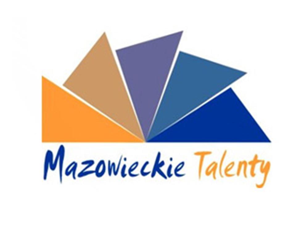Mazowieckie_talenty_OW