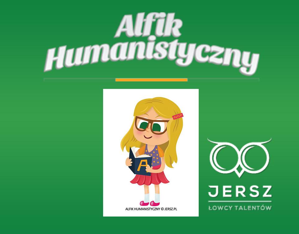 alfik_humanistyczny_OW