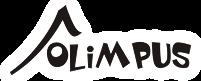 olimpus_logo