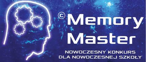 Memory_master