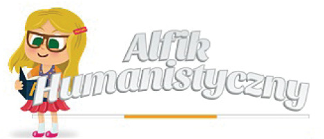 alfik_hum1