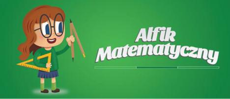 alfik_mat1