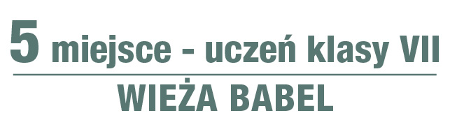 babel_1a