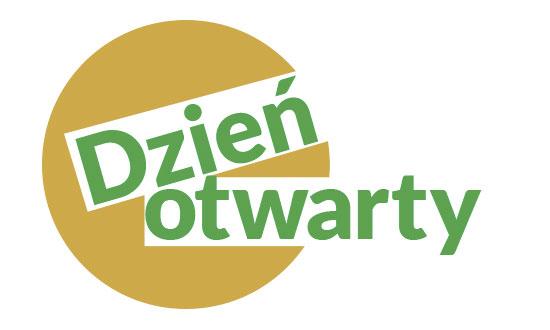 Dzien_Otwarty_Orange
